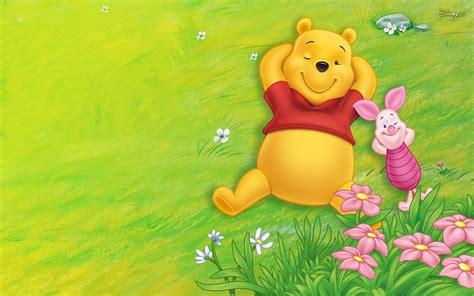 wallpaper disney pooh walt disney cartoon winnie the pooh wallpaper 2 8