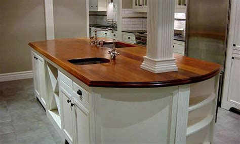 butcher block countertops sacramento wood counter reviews with pros and cons by grothouse customers