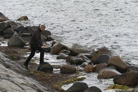 Kims Found by Swedish Journalist S Torso Found In Submarine