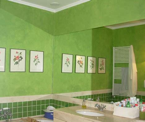 verniciatura pareti interne casa due tipi di pittura da utilizzare per tinteggiare le