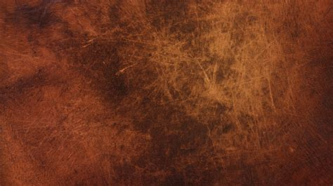 holzboden bearbeiten hintergrundbilder malerei einfacher hintergrund mauer