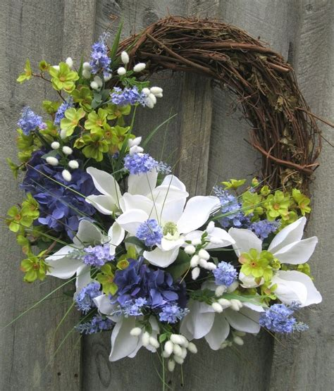 pictures of wreaths on doors google search debra s board spring door wreaths google search wreaths pinterest