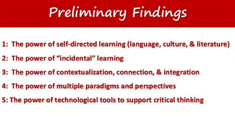 Bl 3 308 Introducing Language For M H pedagogy and pbl