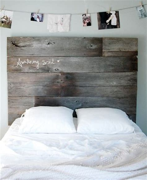 Wood Slat Headboard by Diy Wood Slat Headboard Home Decor