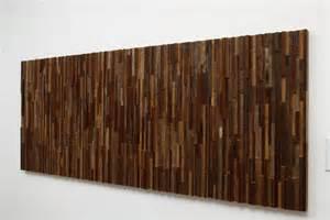 wall art reclaimed wood custom made reclaimed wood wall art  x  x