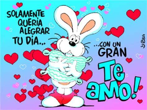 imagenes animadas de buen dia mi amor www tarjetaszea com imagen con frases de amor manuel