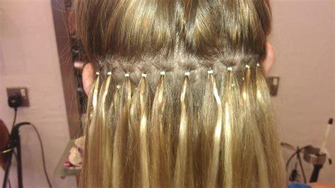 hair extensions procedure read book procedure book of t n i pdf read book