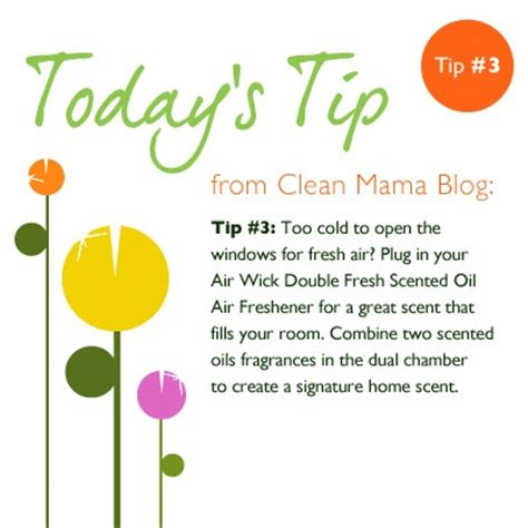 kitchen spring cleaning tips simple living mama 53 best images about spring cleaning tips on pinterest