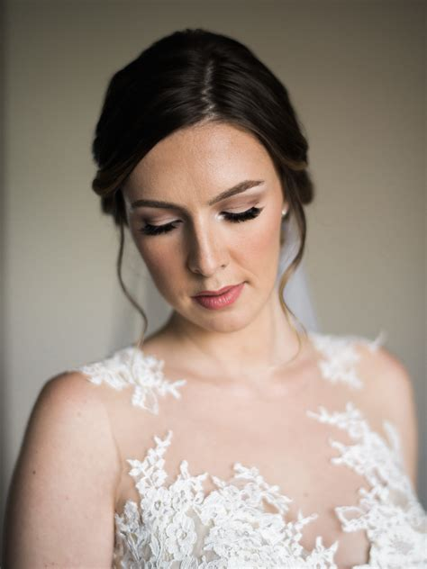 Wedding Hair And Makeup Toronto wedding hair and makeup s toronto makeup vidalondon
