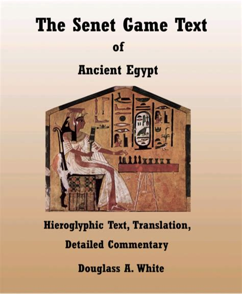 full text of the book of the ancient and accepted sacred scarab institute ancient egypt topics