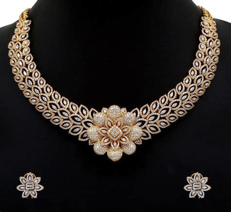 beautiful for jewelry beautiful necklace set arts