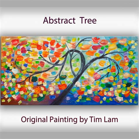 amazing canned food art 18 pieces my modern met 18 amazing abstract art pieces for your home