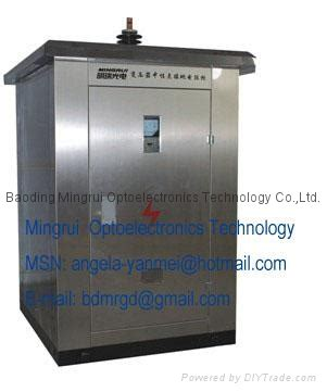 neutral earthing resistors transformer neutral earthing resistor mrd bj 10 mingrui china manufacturer power