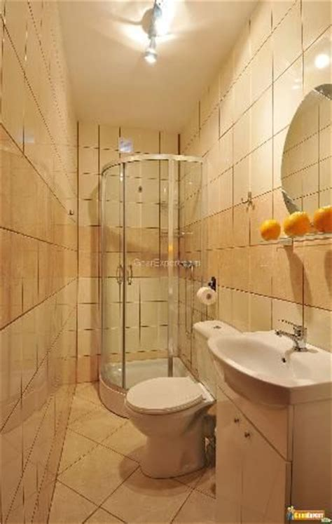 Corner Showers For Small Bathrooms by Bathroom Layouts For Small Spaces Small Corner Bath Tub