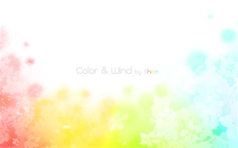 color picture wallpaper color qygjxz