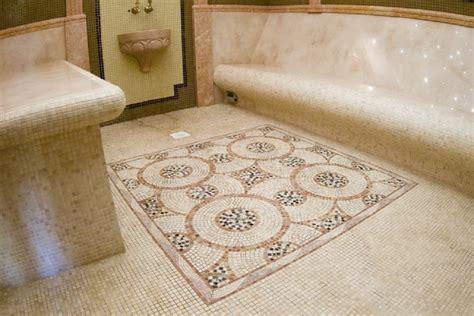 marble mosaic floor tile roman novalinea bagni interior tips installing marble mosaic floor tile