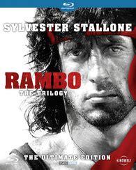 download film rambo 4 blu ray rambo trilogy blu ray remastered uncut the ultimate