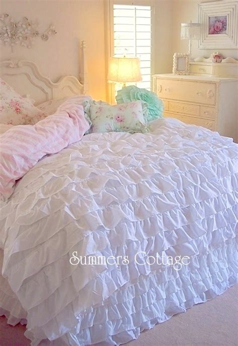 frilly comforters frilly comforters 28 images new arrival pink girls