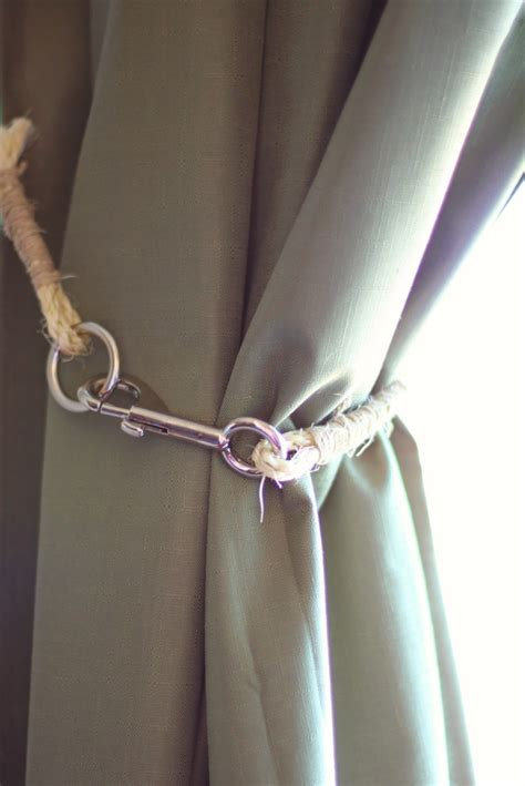 tie drapes country style curtain tie backs curtain menzilperde net