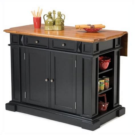 Portable Kitchen Islands Ikea by Portable Kitchen Cart Ikea