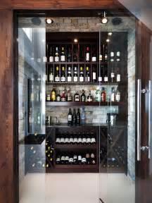 Kitchen Cabinets Vancouver wine cellar custom design home ideas