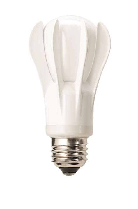 energy smart light bulbs ge led lighting goes from 60 to 100 in 16 months ge
