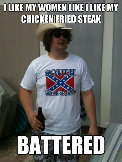 Redneck Birthday Meme - redneck birthday meme birthday free download funny cute memes
