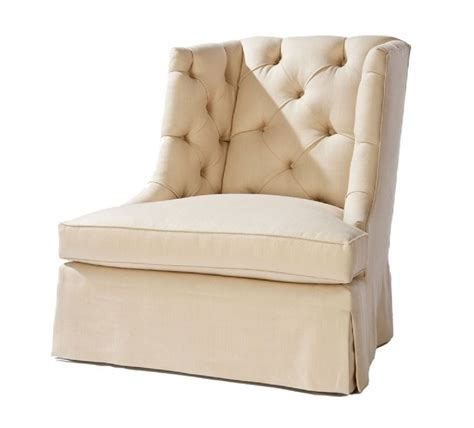 spell upholstery 227 best images about chairs to set for a spell on