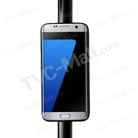 Promo Anti Grativy Anti Gravity Samsung S7 Stik Magic anti gravity magic stick to mirror whiteboard selfie for samsung galaxy s7 edge g935
