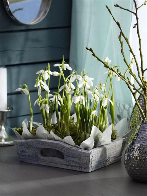 house arrangement spring decorating ideas refresh your home with spring