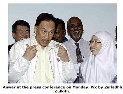 film seri scandal datuk t sex scandal video of anwar ibrahim march 2011