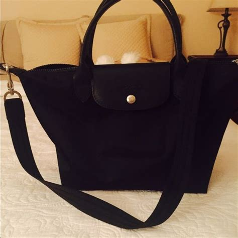 Longch Le Pliage Neo Handle Neo Shopper O R I G I N A L 2 351 best images about bolsas on longch