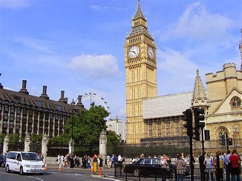 leytasari putri live journey 10 tempat wisata paling menarik di inggris bagian satu