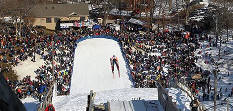 a themed events in river grove norge ski jump fox river grove il the norwegian