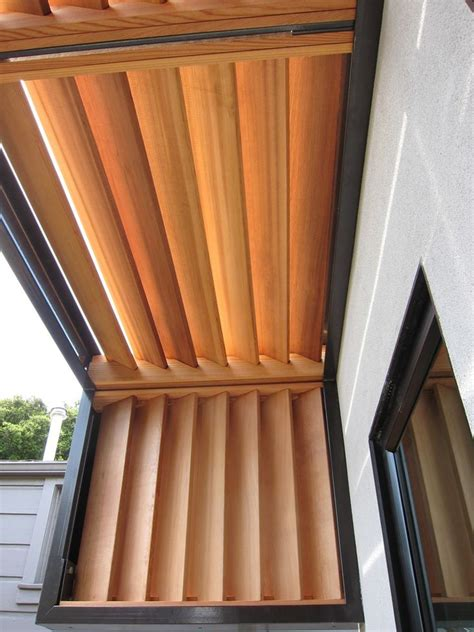 window awnings wood 52 best exterior of the house images on pinterest metal