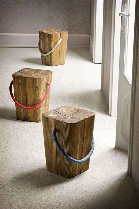 Tavolini Fai Da Te by Tavolini Da Giardino Fai Da Te Foto Design Mag