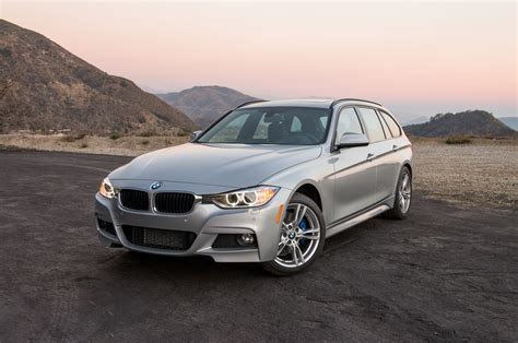 bmw inside 2014 2014 bmw 3 series reviews and rating motor trend