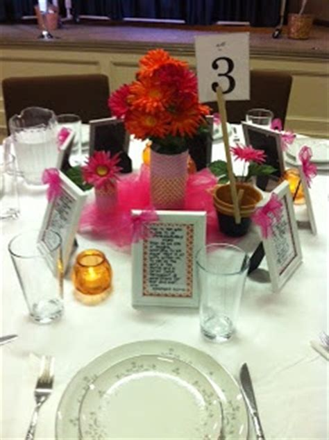 table decorations for church luncheon 22 best images about church on youth rooms