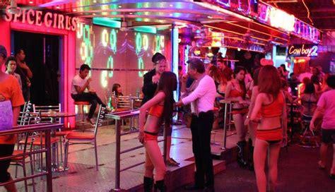 china doll ktv price soi cowboy light district in bangkok