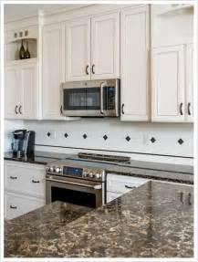 Waterstone Kitchen Faucets laneshaw cambria quartz denver shower doors amp denver