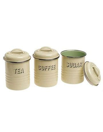 decorative kitchen canisters decorative metal kitchen canisters