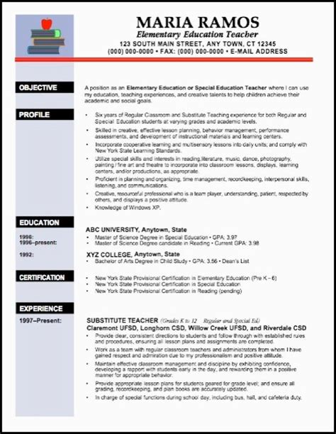 resume exles australia free resume writer australia ideas resume ideas