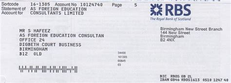 bank account details bank account details asfe