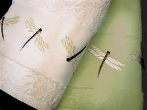 dragonfly bath towels dragonfly bath towels shower curtains towels
