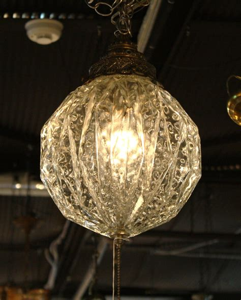 antique ls with glass globes globe light fixture moen yb5163bn voss bath lighting three