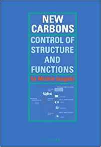 structures and functions updated softcover version books new carbons of structure and functions