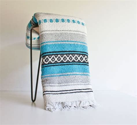 serape bedding reserved vintage mexican blanket serape mexican blankets