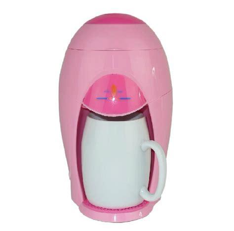 Kaffeemaschine Pink 3256 by Kaffeemaschine Pink Caffissimo Kaffeemaschine In Pink