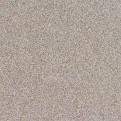 Laminate Sheets For Countertops Home Depot by Laminate Sheets Countertops The Home Depot