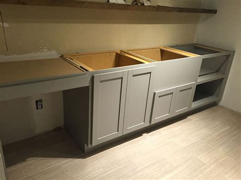 laundry room farmhouse sink laundry room cabinets butcher block farmhouse sink